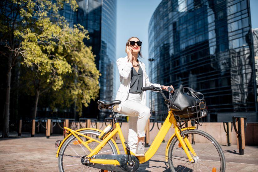 Maak van mobiliteit de winnende factor
